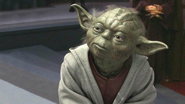 full_be-a-yoda-not-a-grinch